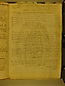 087 Libro Racional 1650, folio bñ r