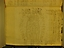 089 Libro Racional 1650, folio bo r