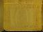 090 Libro Racional 1650, folio bo vto