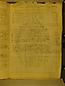 093 Libro Racional 1650, folio bq r