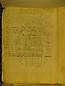 094 Libro Racional 1650, folio bq vto