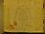 095 Libro Racional 1650, folio br r