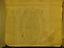 096 Libro Racional 1650, folio br vto