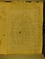 097 Libro Racional 1650, folio bs r