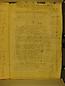 099 Libro Racional 1650, folio bt r