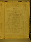 103 Libro Racional 1650, folio bv r