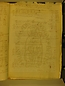 105 Libro Racional 1650, folio bx r