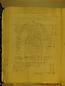 106 Libro Racional 1650, folio bx vto
