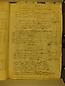 107 Libro Racional 1650, folio by r