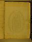 114 Libro Racional 1650, folio cb vto