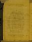 116 Libro Racional 1650, folio 66 vto