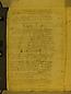 118 Libro Racional 1650, folio 67 vto