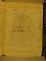 119 Libro Racional 1650, folio 67 r bis