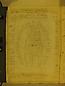 120 Libro Racional 1650, folio 67 vto bis