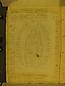 122 Libro Racional 1650, folio 67 vto tris
