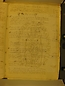 123 Libro Racional 1650, folio 68 r