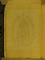124 Libro Racional 1650, folio 68 vto