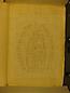 125 Libro Racional 1650, folio 69 r