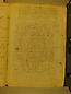 127 Libro Racional 1650, folio 70 r