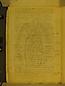 128 Libro Racional 1650, folio 70 vto