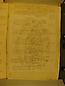 131 Libro racional 1650, folio dbr