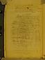 132 Libro racional 1650, folio dbvto