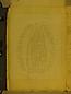 134 Libro racional 1650, folio dcvto