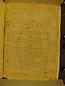 135 Libro racional 1650, folio ddr