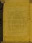136 Libro racional 1650, folio ddvto