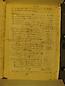 137 Libro racional 1650, folio 56r