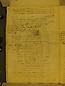 138 Libro racional 1650, folio 56vto