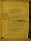 139 Libro racional 1650, folio 57r