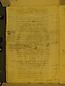 140 Libro racional 1650, folio 57vtor