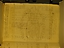 143 Libro racional 1650, folio 58r bis
