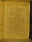 145 Libro racional 1650, folio 59r