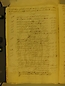 146 Libro racional 1650, folio 59vto