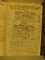 153 Libro racional 1650, folio 63r