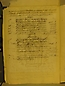 154 Libro racional 1650, folio 63vto