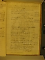 155 Libro racional 1650, folio 64r
