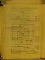 156 Libro racional 1650, folio 64vto