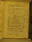 157 Libro racional 1650, folio 65r