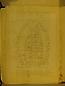 158 Libro racional 1650, folio 65vto