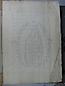 Libro de Rentas - 1784, 0001 folioSN01r