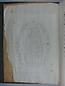 Libro de Rentas - 1784, 0001 folioSN01vto