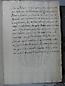 Libro de Rentas - 1784, 0001 folioSN02r
