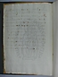 Libro de Rentas - 1784, 0001 folioSN02vto