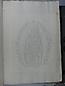 Libro de Rentas - 1784, 0001 folioSN03r