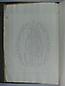 Libro de Rentas - 1784, 0001 folioSN03vto