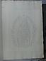 Libro de Rentas - 1784, 0001 folioSN04r