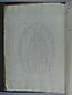 Libro de Rentas - 1784, 0001 folioSN04vto